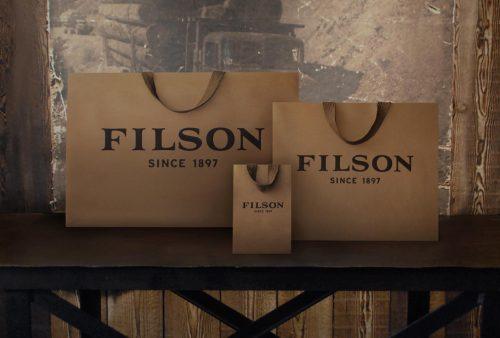 Creative_Retail_Packaging_Filson_Bags